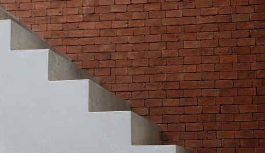 【ぷよぷよ】階段積みの積み方とコツ!大連鎖が組みやすい基本的な土台