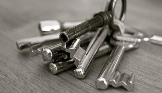【ぷよぷよ】カギ積み(鍵積み)の積み方とコツ!初心者におすすめな連鎖の基本形