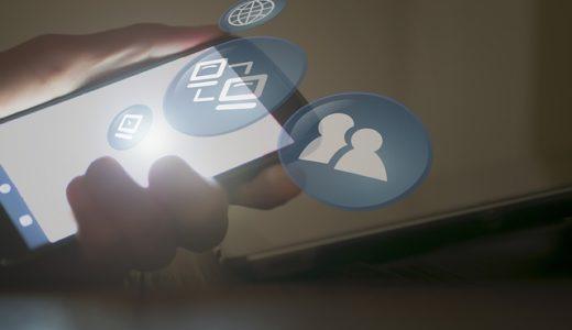 ぷよぷよ上達のスマホアプリiPuyolatorがおすすめ!iPhoneを連鎖シミュレータに!