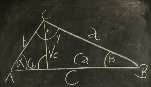 【ぷよぷよ】大連鎖とカウンターと速攻|3つの組み方の有利と不利の関係性