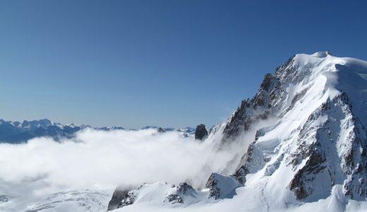 【ぷよぷよ】雪崩の組み方について!初心者が最初に覚える連鎖尾におすすめ